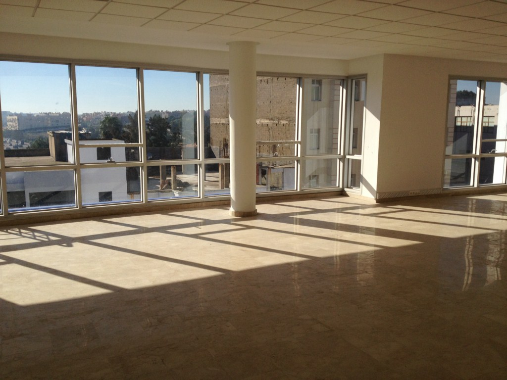 Agence Immobilire Casablanca Viaprestige Location de bureaux et
