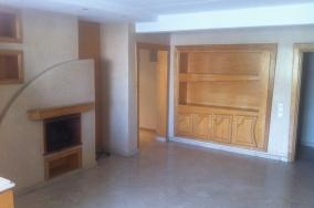 Location appartement Casablanca