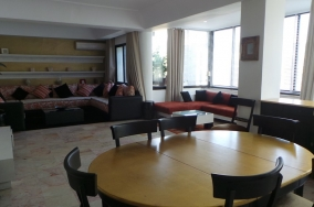 location appartement meuble casablanca