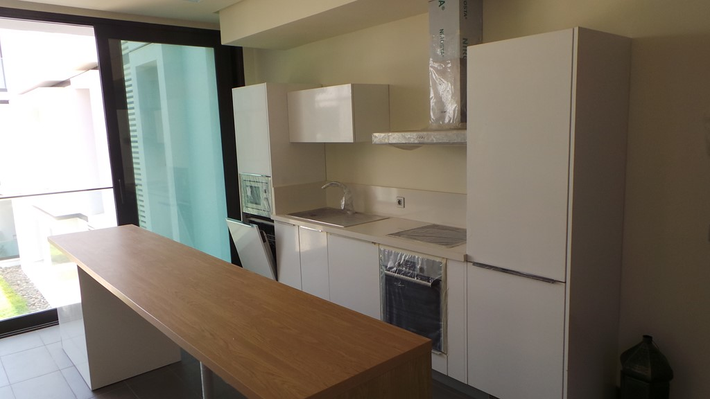 Appartement Meubl Location Anfa Place Casablanca