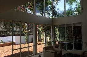 Villa moderne location quartier Ain Diab