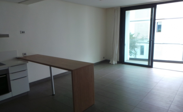 Appartement location Anfa place Casablanca