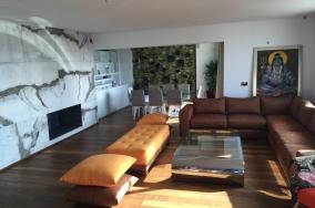 Appartement prestige vente Casablanca