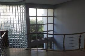 Villa vente Ain Diab Casablanca
