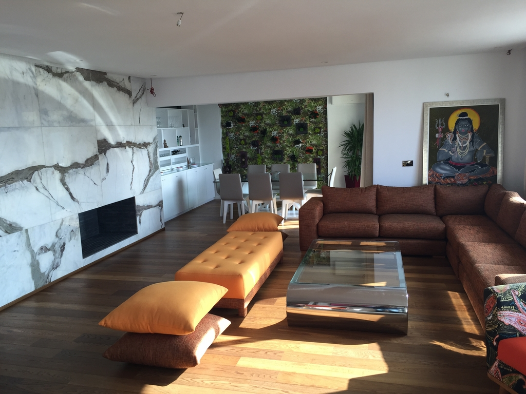 Appartement prestige location immobilier casablanca - Location appartement meuble a casablanca ...