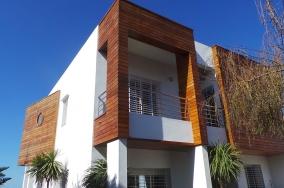 Villa moderne vente Ain Diab Casablanca