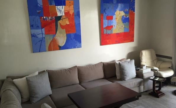 Villa location Longchamp immobilier Casablanca