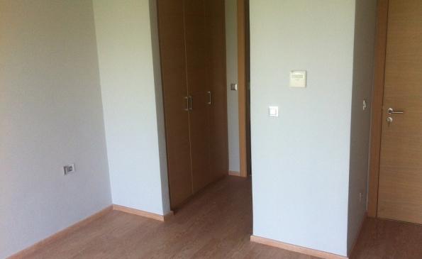 Appartement location Prestigia Bouskoura