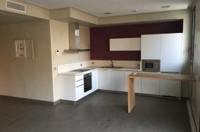 Appartement vente Anfa Place immobilier Casablanca