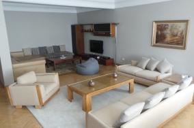 Appartement vente Casablanca