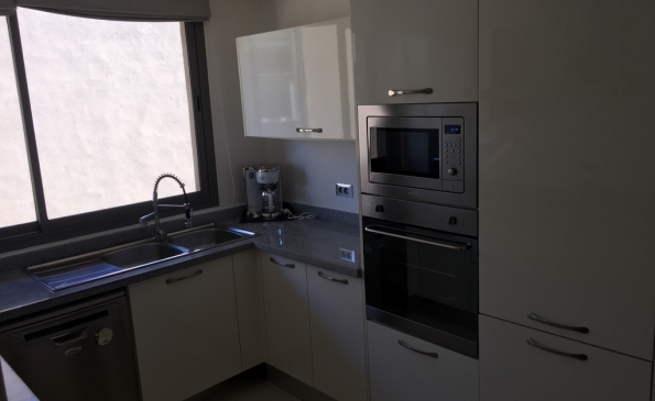 Appartement meubl location gauthier immobilier casablanca for Gauthier meuble