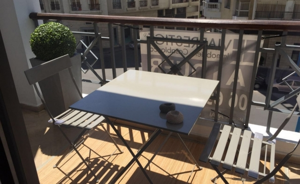 Appartement vente Casablanca