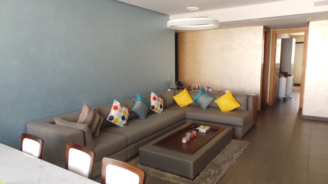 Appartement meuble location anfa place casablanca - Location appartement meuble a casablanca ...