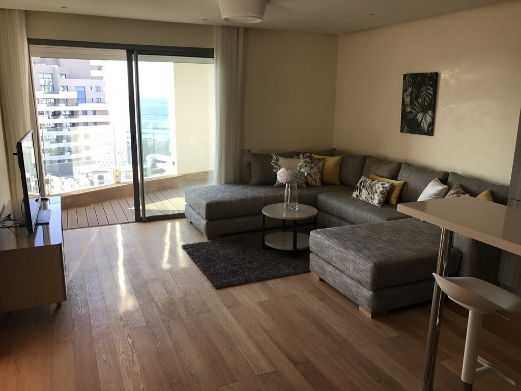 Appartement meubl prestige location marina casablanca - Location appartement meuble a casablanca ...