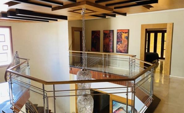 Villa en vente Californie Casablanca