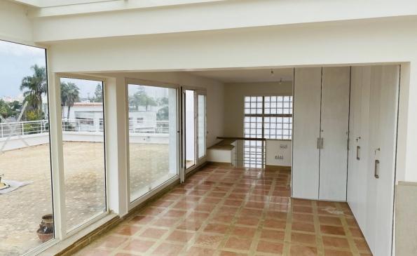 Villa location Anfa Casablanca