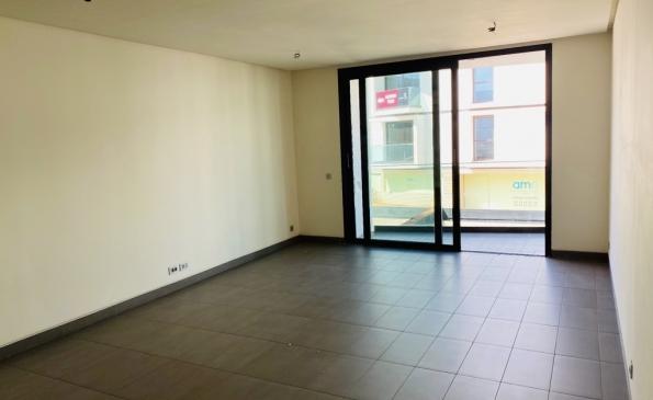 Appartement a vendre résidence Anfa Place Casablanca