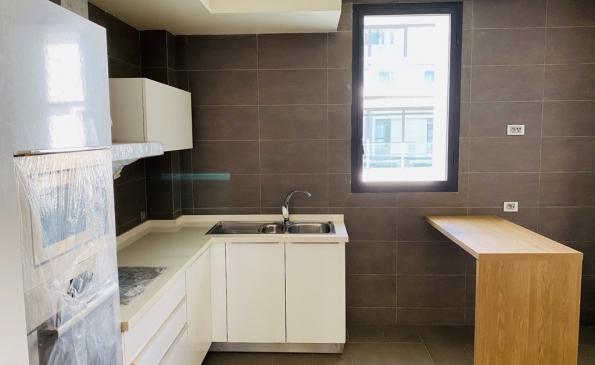 Appartement vente Anfa Place Casablanca
