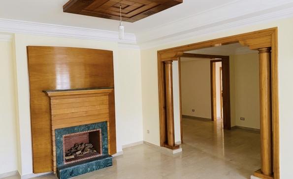 Appartement Location Ghandi Casablanca
