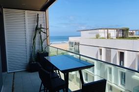 Appartement location Pestana Casablanca