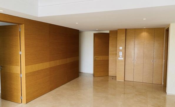 Appartement à louer Casa Anfa