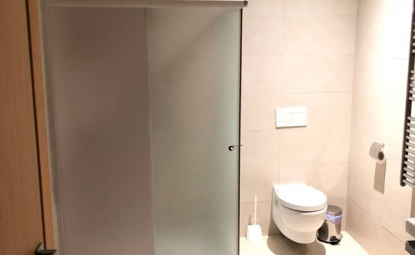 Appartement à louer Pestana Casablanca