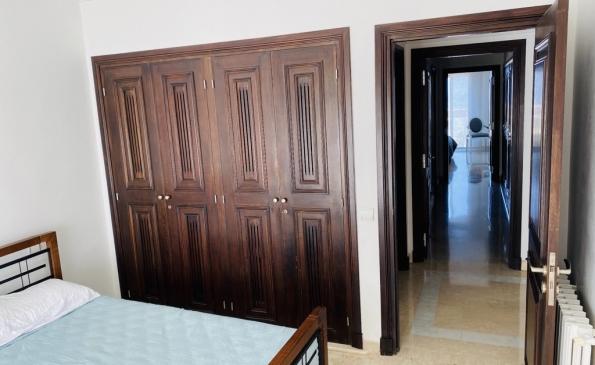 Appartement a louer Casablanca