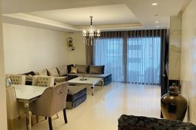 Appartement a vendre Sindibad Casablanca